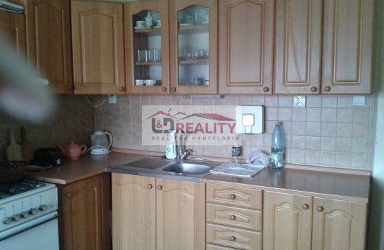 Gazdovský rodinný dom  na predaj